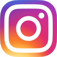 Instagram icon link to JPA instagram pag